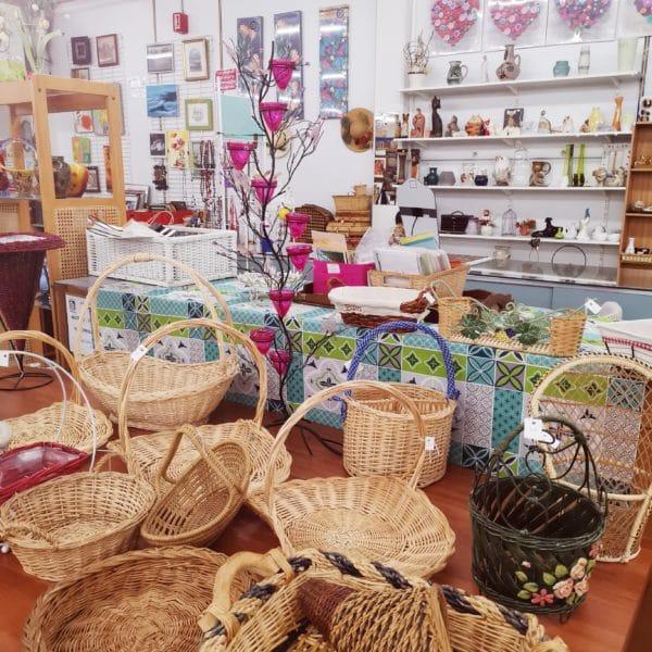 Boutique Sarrebourg