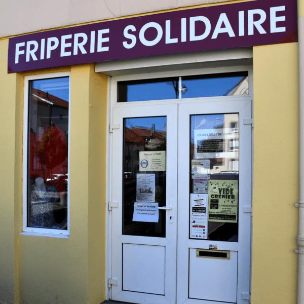 assajuco_emmaüs_friperie_solidaire_dieuze_façade